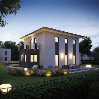 Eisfeld Häuser, Eisfeld Haus kaufen