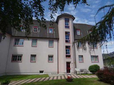 Hohenleuben Wohnungen, Hohenleuben Wohnung kaufen