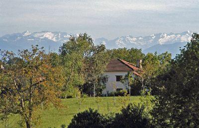 Monbardon Häuser, Monbardon Haus kaufen