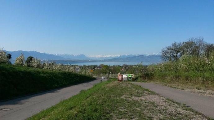 2 Häuser bei Lindau /Streitelsfingen