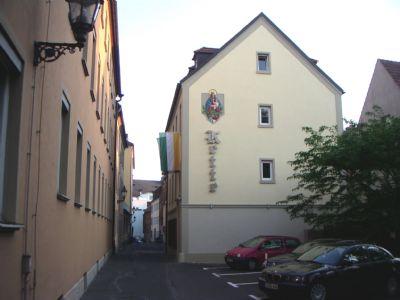 Würzburg WG Würzburg, Wohngemeinschaften