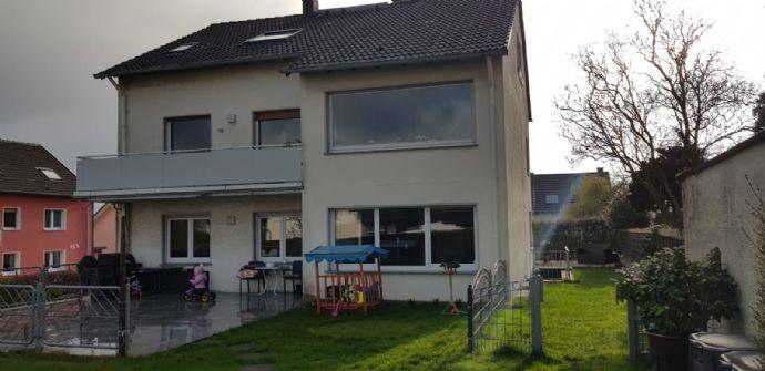Erfüllen Sie sich Ihren Traum vom Eigenheim oder von einer Wertanlage in Hagen Tücking