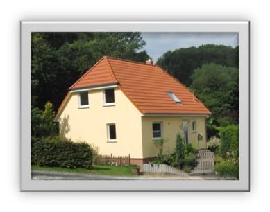 Schlüchtern Häuser, Schlüchtern Haus mieten