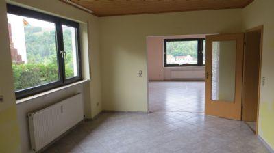 Königheim Wohnungen, Königheim Wohnung mieten