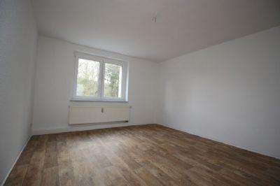 Leubnitz Wohnungen, Leubnitz Wohnung mieten