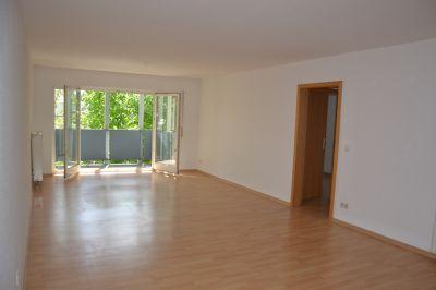 Schirgiswalde Wohnungen, Schirgiswalde Wohnung mieten