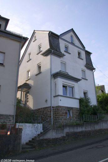 3 Zimmer Wohnung in Vallendar