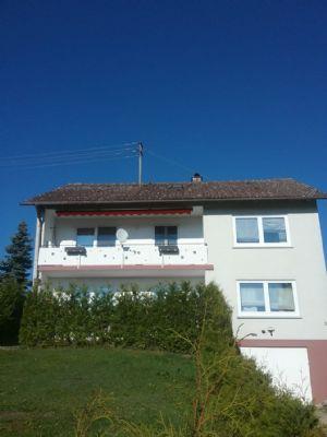 Bissingen Häuser, Bissingen Haus kaufen