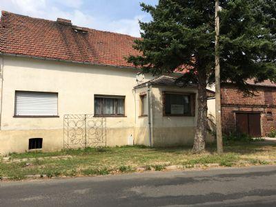 Rinow Häuser, Rinow Haus kaufen