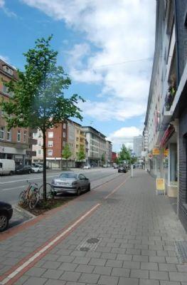 Bremerhaven Renditeobjekte, Mehrfamilienhäuser, Geschäftshäuser, Kapitalanlage