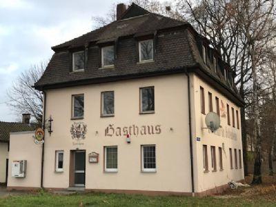 Altendorf Häuser, Altendorf Haus kaufen