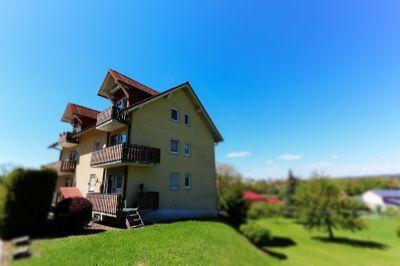 Hildburghausen       Wohnungen, Hildburghausen       Wohnung kaufen