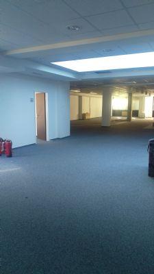 Meckenheim Büros, Büroräume, Büroflächen