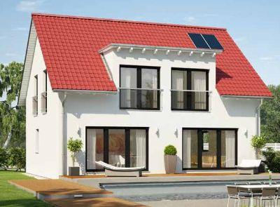 Königs Wusterhausen Häuser, Königs Wusterhausen Haus kaufen