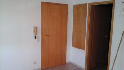 Bodman-Ludwigshafen Wohnungen, Bodman-Ludwigshafen Wohnung mieten