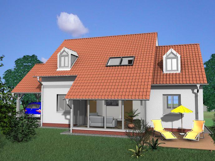 warmwasserspeicher kaufen warmwasserspeicher gebraucht. Black Bedroom Furniture Sets. Home Design Ideas