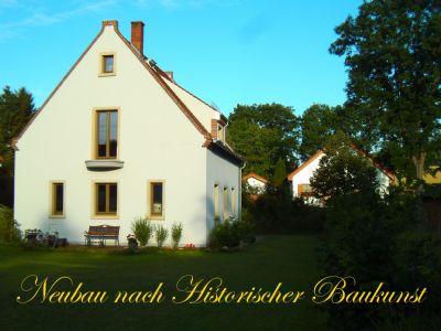 Kranichfeld Häuser, Kranichfeld Haus kaufen