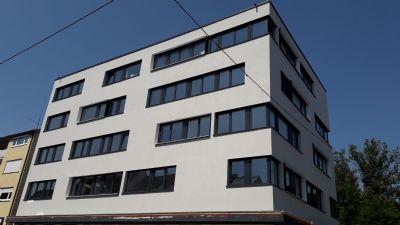 Reutlingen Wohnungen, Reutlingen Wohnung mieten