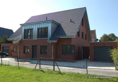 Drensteinfurt Häuser, Drensteinfurt Haus kaufen
