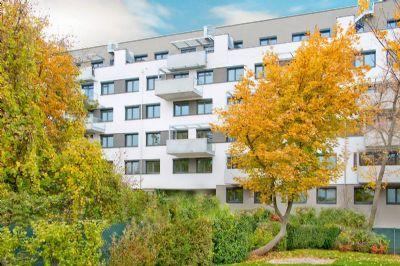 Eisenstadt Wohnungen, Eisenstadt Wohnung mieten