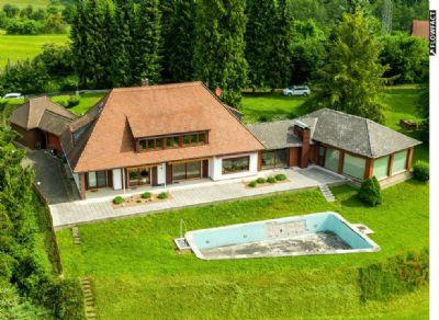 Collenberg Häuser, Collenberg Haus kaufen