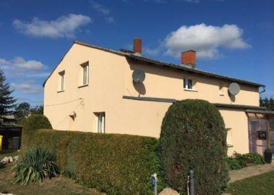 Hohenfelde Häuser, Hohenfelde Haus kaufen