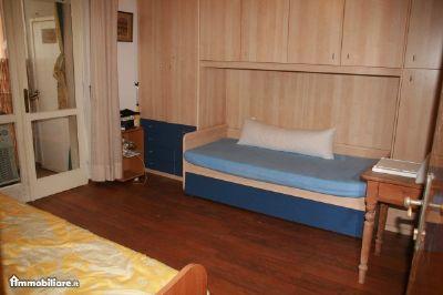 Ferienhäuser Pengler - Grado