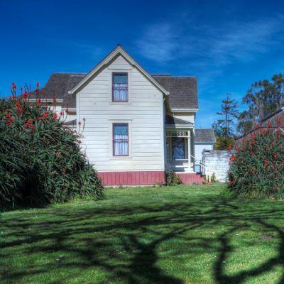 Bodenmais Häuser, Bodenmais Haus kaufen