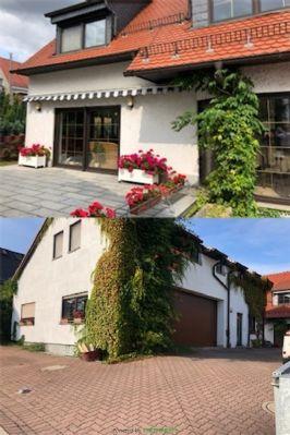 Ottendorf-Okrilla Büros, Büroräume, Büroflächen