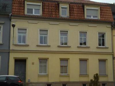 Großenhain Renditeobjekte, Mehrfamilienhäuser, Geschäftshäuser, Kapitalanlage