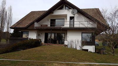 Laufenburg Wohnungen, Laufenburg Wohnung mieten