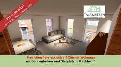 Euskirchen Wohnungen, Euskirchen Wohnung kaufen