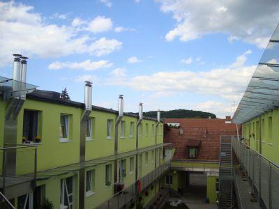 Sieghartskirchen Wohnungen, Sieghartskirchen Wohnung mieten