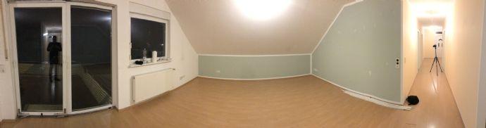 Trier Irsch 3-Zimmer-Wohnung zu vermieten