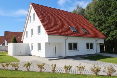 Chemnitz Häuser, Chemnitz Haus mieten