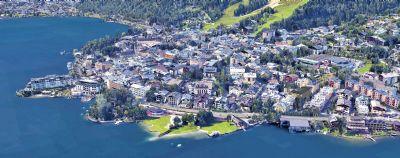 Zell am See  Wohnungen, Zell am See  Wohnung kaufen