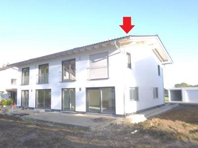 Brannenburg Häuser, Brannenburg Haus mieten
