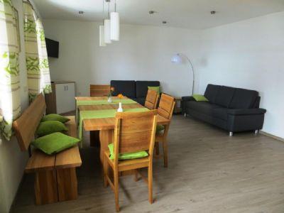 Schelterhof - Wohnung 1