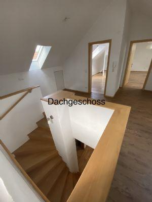 Winterbach Häuser, Winterbach Haus mieten