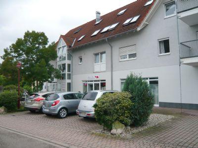 Wohnung Brühl
