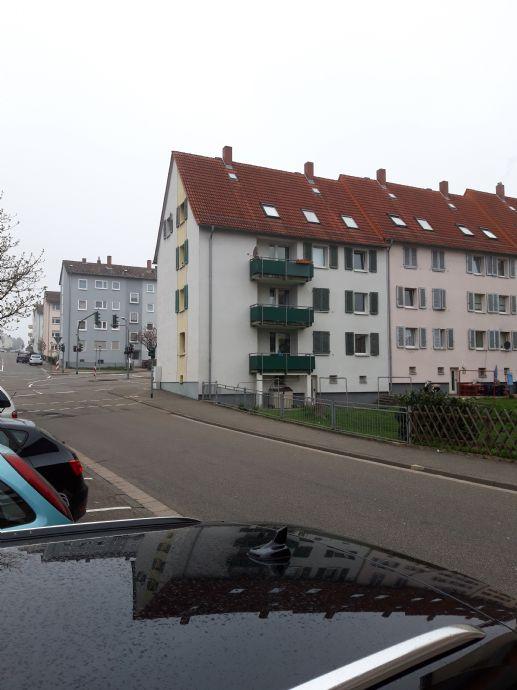 Wohnung mieten Pirmasens - Jetzt Mietwohnungen finden