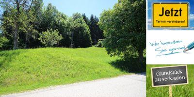 Pinsdorf Grundstücke, Pinsdorf Grundstück kaufen
