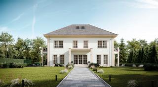 Straßlach-Dingharting Häuser, Straßlach-Dingharting Haus kaufen