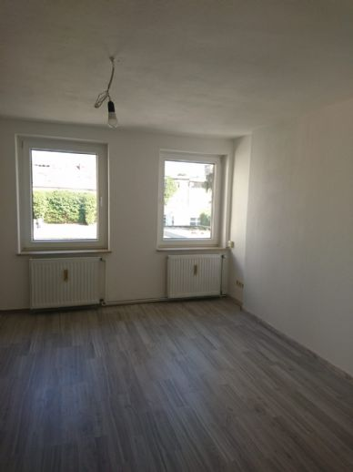 1-Zimmer-Wohnung in zentraler Lage mit Einbauküche, Neuer Preis!