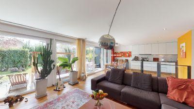 Muri bei Bern Wohnungen, Muri bei Bern Wohnung kaufen