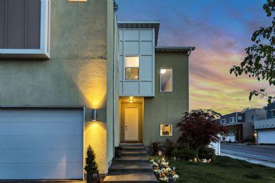 Wetter Häuser, Wetter Haus kaufen