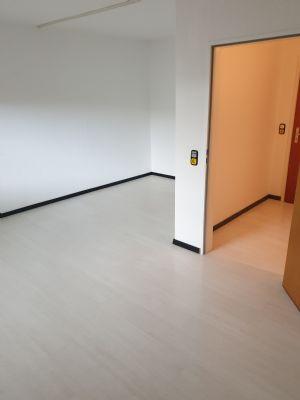 Braunschweig Wohnungen, Braunschweig Wohnung mieten