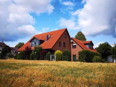 Wunstorf Häuser, Wunstorf Haus kaufen