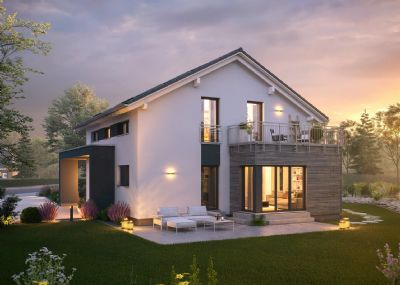 Kassow Häuser, Kassow Haus kaufen