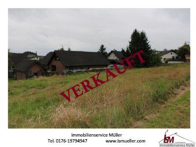 Üdersdorf Grundstücke, Üdersdorf Grundstück kaufen